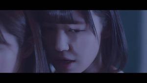 =LOVE(イコールラブ)_『手遅れcaution』【MV full】 - YouTube.MKV - 01;17;41.180