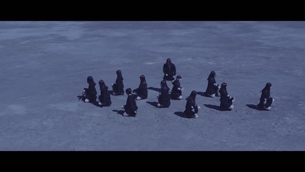 =LOVE(イコールラブ)_『手遅れcaution』【MV full】 - YouTube.MKV - 01;18;11.017