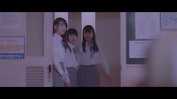 =LOVE(イコールラブ)_『手遅れcaution』【MV full】 - YouTube.MKV - 01;23;45.921