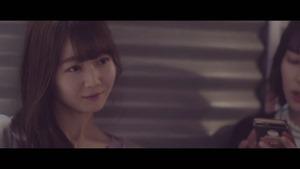 =LOVE(イコールラブ)_『手遅れcaution』【MV full】 - YouTube.MKV - 01;28;18.235