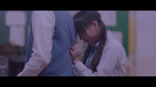 =LOVE(イコールラブ)_『手遅れcaution』【MV full】 - YouTube.MKV - 01;29;47.134