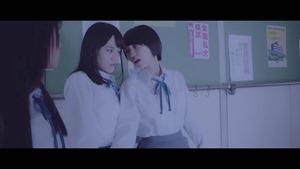 =LOVE(イコールラブ)_『手遅れcaution』【MV full】 - YouTube.MKV - 01;31;31.776