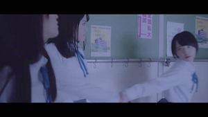 =LOVE(イコールラブ)_『手遅れcaution』【MV full】 - YouTube.MKV - 01;32;16.496