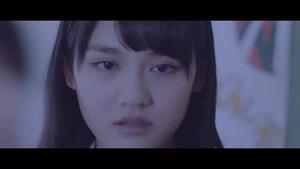 =LOVE(イコールラブ)_『手遅れcaution』【MV full】 - YouTube.MKV - 01;32;31.336