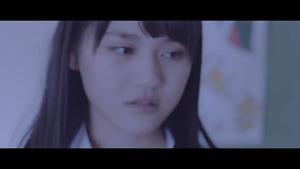 =LOVE(イコールラブ)_『手遅れcaution』【MV full】 - YouTube.MKV - 01;32;57.851