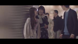 =LOVE(イコールラブ)_『手遅れcaution』【MV full】 - YouTube.MKV - 01;35;00.254