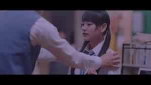 =LOVE(イコールラブ)_『手遅れcaution』【MV full】 - YouTube.MKV - 01;36;58.345