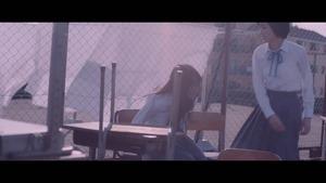 =LOVE(イコールラブ)_『手遅れcaution』【MV full】 - YouTube.MKV - 01;41;17.949