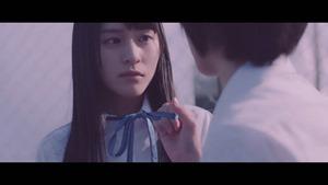 =LOVE(イコールラブ)_『手遅れcaution』【MV full】 - YouTube.MKV - 01;45;23.862