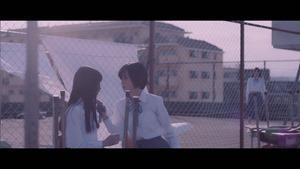 =LOVE(イコールラブ)_『手遅れcaution』【MV full】 - YouTube.MKV - 01;45;59.886