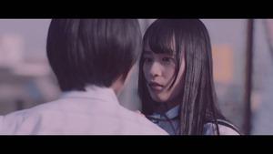 =LOVE(イコールラブ)_『手遅れcaution』【MV full】 - YouTube.MKV - 01;47;26.483