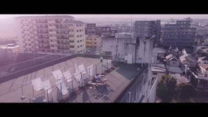 =LOVE(イコールラブ)_『手遅れcaution』【MV full】 - YouTube.MKV - 01;50;59.055