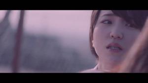 =LOVE(イコールラブ)_『手遅れcaution』【MV full】 - YouTube.MKV - 01;53;48.045