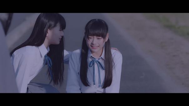 =LOVE(イコールラブ)_『手遅れcaution』【MV full】 - YouTube.MKV - 01;58;46.632