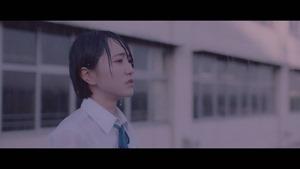 =LOVE(イコールラブ)_『手遅れcaution』【MV full】 - YouTube.MKV - 02;01;11.466