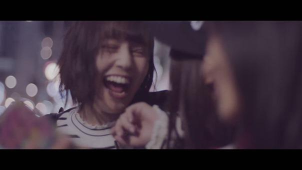 =LOVE(イコールラブ)_『手遅れcaution』【MV full】 - YouTube.MKV - 02;04;05.333