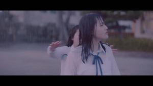 =LOVE(イコールラブ)_『手遅れcaution』【MV full】 - YouTube.MKV - 02;05;13.572