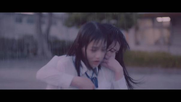 =LOVE(イコールラブ)_『手遅れcaution』【MV full】 - YouTube.MKV - 02;05;40.013