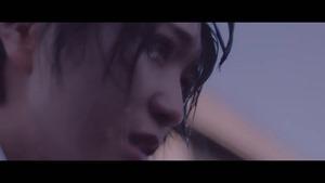=LOVE(イコールラブ)_『手遅れcaution』【MV full】 - YouTube.MKV - 02;05;48.494