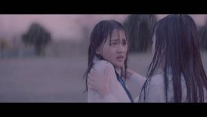 =LOVE(イコールラブ)_『手遅れcaution』【MV full】 - YouTube.MKV - 02;06;13.318