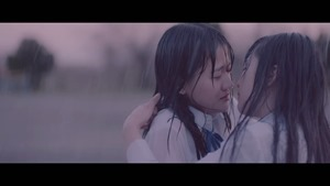 =LOVE(イコールラブ)_『手遅れcaution』【MV full】 - YouTube.MKV - 02;07;34.521