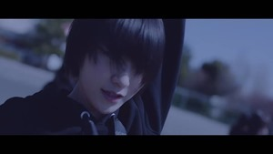 =LOVE(イコールラブ)_『手遅れcaution』【MV full】 - YouTube.MKV - 02;07;43.708