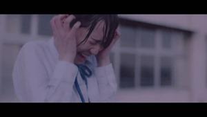 =LOVE(イコールラブ)_『手遅れcaution』【MV full】 - YouTube.MKV - 02;09;36.774