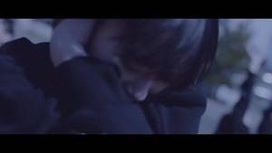 =LOVE(イコールラブ)_『手遅れcaution』【MV full】 - YouTube.MKV - 02;10;48.168