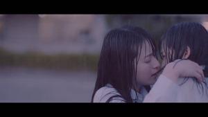 =LOVE(イコールラブ)_『手遅れcaution』【MV full】 - YouTube.MKV - 02;12;00.658