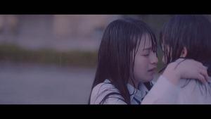 =LOVE(イコールラブ)_『手遅れcaution』【MV full】 - YouTube.MKV - 02;12;20.944