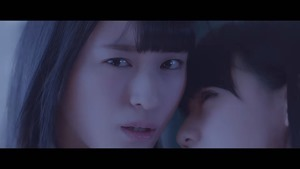 =LOVE(イコールラブ)_『手遅れcaution』【MV full】 - YouTube.MKV - 02;18;41.944