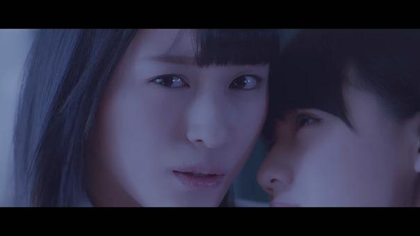 =LOVE(イコールラブ)_『手遅れcaution』【MV full】 - YouTube.MKV - 02;18;53.700