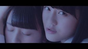 =LOVE(イコールラブ)_『手遅れcaution』【MV full】 - YouTube.MKV - 02;24;42.633