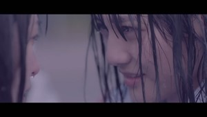 =LOVE(イコールラブ)_『手遅れcaution』【MV full】 - YouTube.MKV - 02;25;14.729