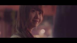 =LOVE(イコールラブ)_『手遅れcaution』【MV full】 - YouTube.MKV - 02;26;27.374