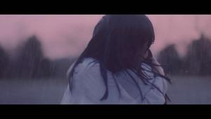 =LOVE(イコールラブ)_『手遅れcaution』【MV full】 - YouTube.MKV - 02;32;31.732