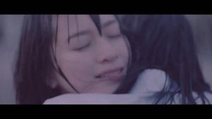=LOVE(イコールラブ)_『手遅れcaution』【MV full】 - YouTube.MKV - 02;34;56.893