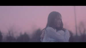 =LOVE(イコールラブ)_『手遅れcaution』【MV full】 - YouTube.MKV - 02;35;58.764