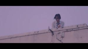 =LOVE(イコールラブ)_『手遅れcaution』【MV full】 - YouTube.MKV - 02;37;22.673