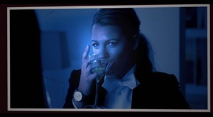 A Simple Favor - HD-Trailers.net (HDTN).mov - 00012