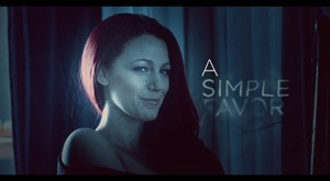 A Simple Favor - HD-Trailers.net (HDTN).mov - 00023