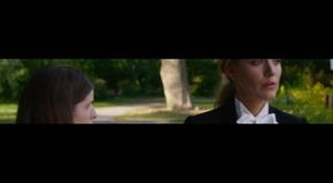 A Simple Favor - HD-Trailers.net (HDTN)_2.mov - 00001