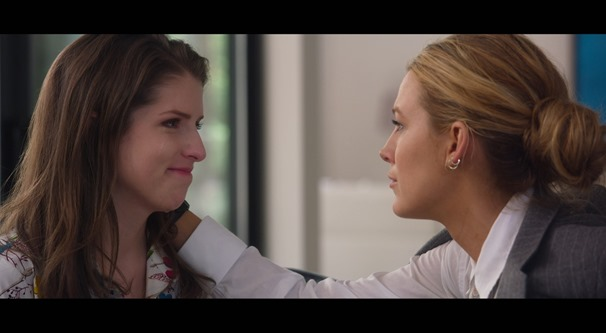 A Simple Favor - HD-Trailers.net (HDTN)_2.mov - 00005