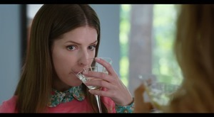 A Simple Favor - HD-Trailers.net (HDTN)_2.mov - 00015
