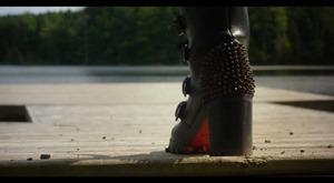 A Simple Favor - HD-Trailers.net (HDTN)_2.mov - 00034