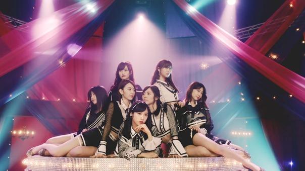 【MV full】Teacher Teacher _ AKB48[公式] - YouTube.MKV - 00;06;43.143