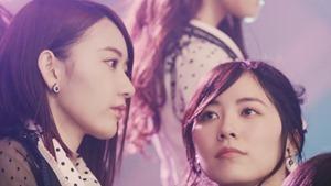 【MV full】Teacher Teacher _ AKB48[公式] - YouTube.MKV - 00;10;10.064
