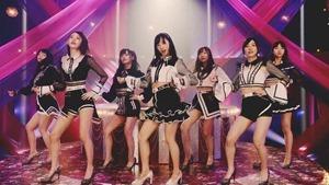 【MV full】Teacher Teacher _ AKB48[公式] - YouTube.MKV - 00;17;01.879