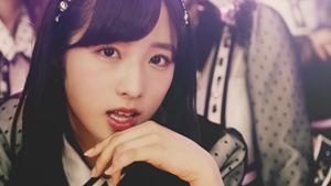 【MV full】Teacher Teacher _ AKB48[公式] - YouTube.MKV - 00;32;12.454