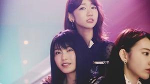 【MV full】Teacher Teacher _ AKB48[公式] - YouTube.MKV - 00;33;25.479
